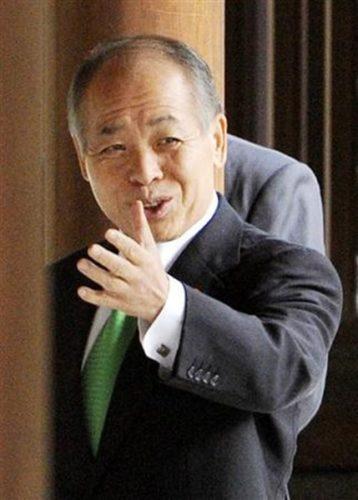 suzukimuneo1