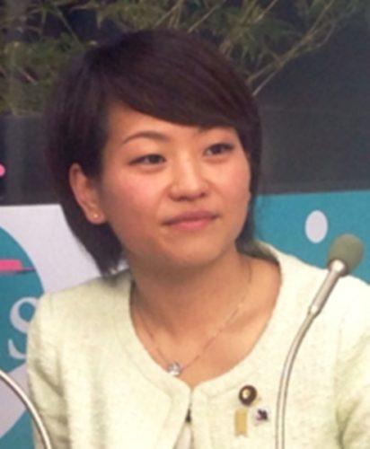 suzukitakako1
