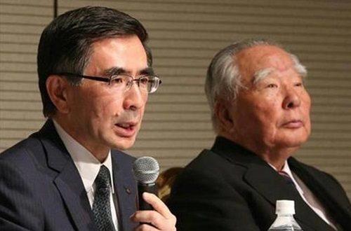 suzukitosihiro1