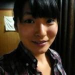 高田彩朱が可愛い!wikiやプロフィール!職業や結婚は?
