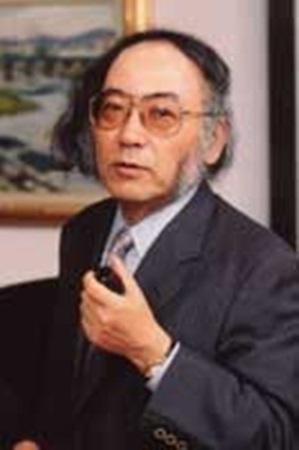 takemurakenichi1