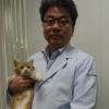 徳田竜之介(獣医師)のプロフィールや経歴!動物病院についても!