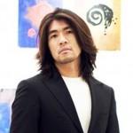 土田康彦が結婚した妻は?Wikiプロフィールや作品もチェック!
