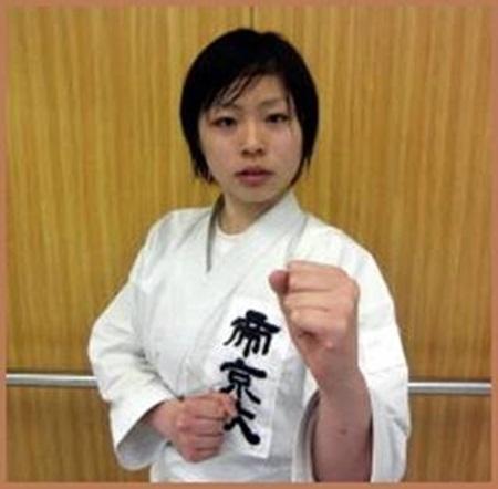 uekusaayumi3