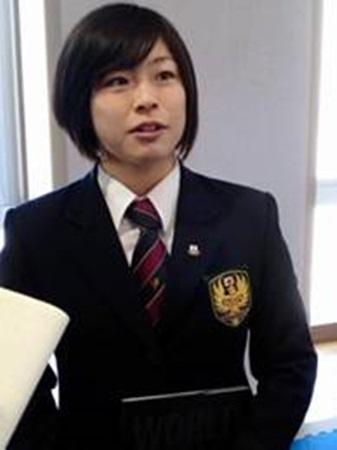 uekusaayumi5