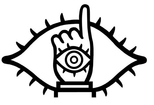 urasawanaoki1