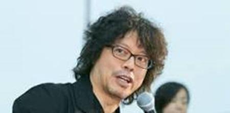urasawanaoki2
