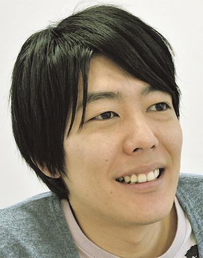 ushirocityasuwa1