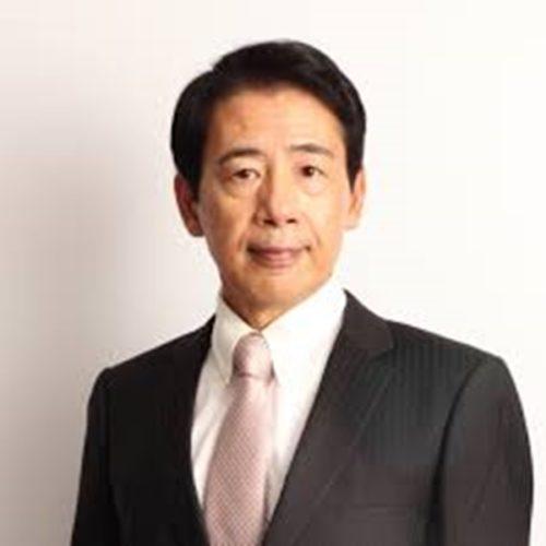 yajimamasaru2