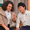 やさしい雨の松崎の嫁は二次元?芸人よりも声優?BLの噂も!