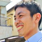 安井佑(やまと診療所医師)の経歴や大学は?結婚や年収も調査!