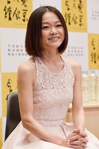 yosidamiyako2