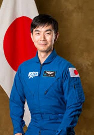 yuikimiya1