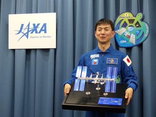yuikimiya2