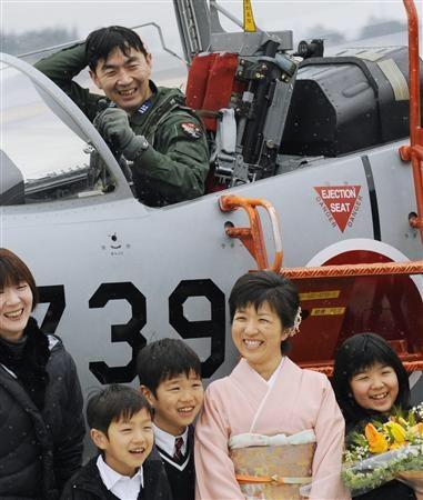 yuikimiya3