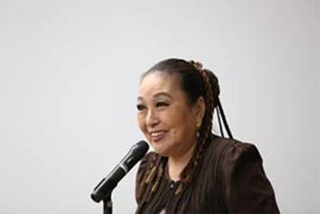 yukawareiko2