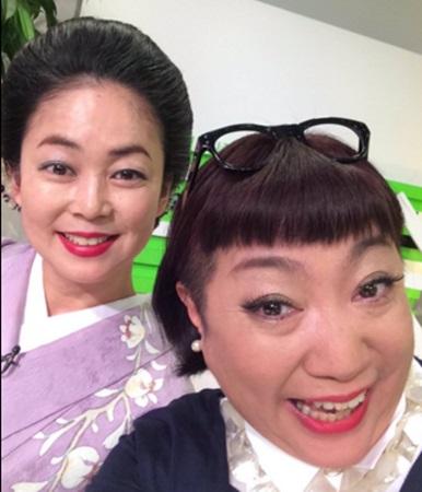 yuyamareiko2