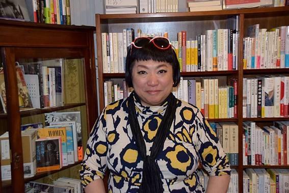 yuyamareiko3
